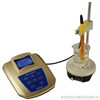 YD200YD200 型水质硬度仪