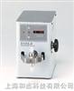 VSP-2050中压柱塞泵(0.5~48mL/min,686kPa)