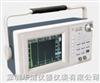 汕头汕超CTS-8008数字超声探伤仪