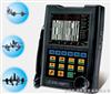 CTS-1008plus TOFD成像超声探伤仪