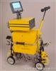 GT-2型数字化钢轨超声探伤仪