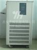 DLSB-80L/20循环泵