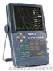 汕超CTS-9006超声探伤仪