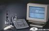 YSI5100/5000台式溶氧BOD分析儀