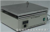 DB-4 不锈钢电热板