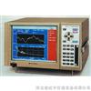 DASP桥梁动态测试系统