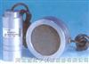 XB系列钢弦式渗水压力计