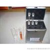 QSX-20抗开裂性测定仪
