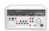 YX-2672E漏电测试仪   电测试仪