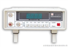 YX-2674绝缘电阻测试仪