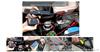 HA9-1汽车电路短路断路检测仪 汽车短路断路检测仪