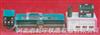 LD138电动铺砂仪
