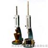 ISO水泥净浆标准稠度及凝结时间测定仪(维卡仪)