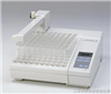DC-1000馏分收集器(100管,定时,信号,液滴数或体积)