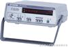 GFC-8010H频率计数器