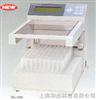 DC-1500-馏分收集器(试管、多孔板、eppendorf管)