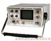 CTS-2200模拟超声探伤仪