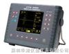 汕头CTS-3000超声波探伤仪