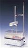 SF-160馏分收集器(定时10s~99min59s或定量1.0g ~ 20.0g)