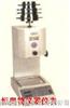 HA/TY5005溶体动速率测定仪 动速率测定仪 溶体动速率检测仪
