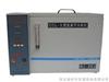 CCL—5型 氯离子分析仪