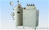 YZF-2A水泥安定性试验用压蒸釜
