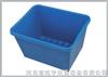 430X360X260水泥养护水槽