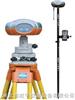 GJS101-F90系列GPS接收机
