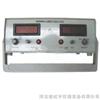 SDY2205静态电阻应变仪