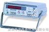 固纬台湾GFC-8131H数字频率计