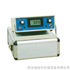 SJ-5混凝土保护层测定仪