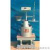 HVC-1型 混凝土拌合物维勃稠度仪