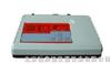 HAD-FC-580台式溶解氧调节控制仪 调节控制仪 控制仪