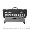 ZL-5b数显钢丝预应力测定仪
