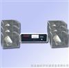 RCM-6S混凝土氯离子扩散系数测定仪