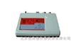 HAD-FC-560台式pH调节控制仪 pH调节控制仪 控制仪