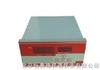 HAD-FC-670屏式氧化还原电位测定控制仪 电位测定控制仪