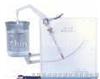 HAD-FC-130台式二氧化碳测定仪 二氧化碳测定仪