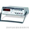 GOM-801H微电阻计/微欧姆表