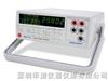 固纬中国台湾GOM-802微欧姆计|微电阻计