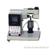 WX-2型 光电液联合测定仪