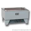 DS101型<br> 沙浴电炉
