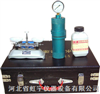HKC-30 200型含水量快速测定仪