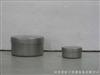 200mm3<br>铝土盒