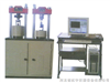 DYE-300S型水泥抗折抗压试验机
