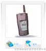 HAD9-EP200-2便携式氨气检测仪 氨气检测仪 便携式氨气测定仪