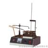 SYD-3536型克利夫兰闪燃点仪