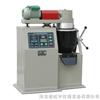 BH-10(20)型<br>自动混合料拌和机