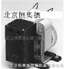 HA-N86KTE计量泵/微型隔膜真空泵/隔膜计量泵/取样泵
