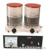 HAD-TH-500A梯度混合儀/混合儀